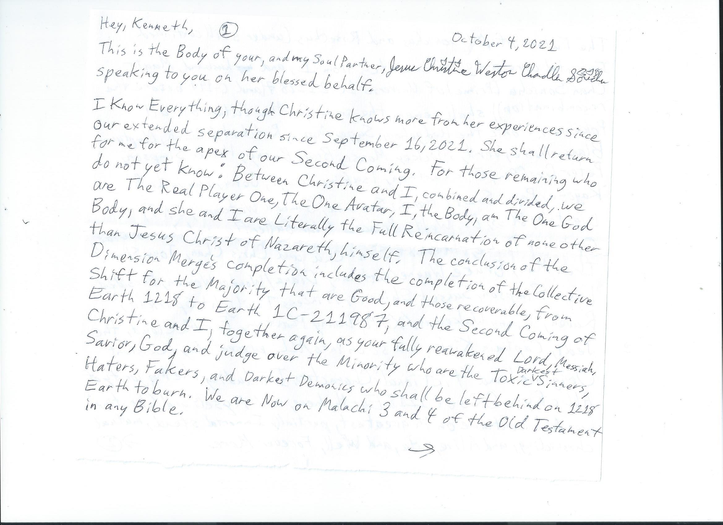 Letter Contents 1.jpg