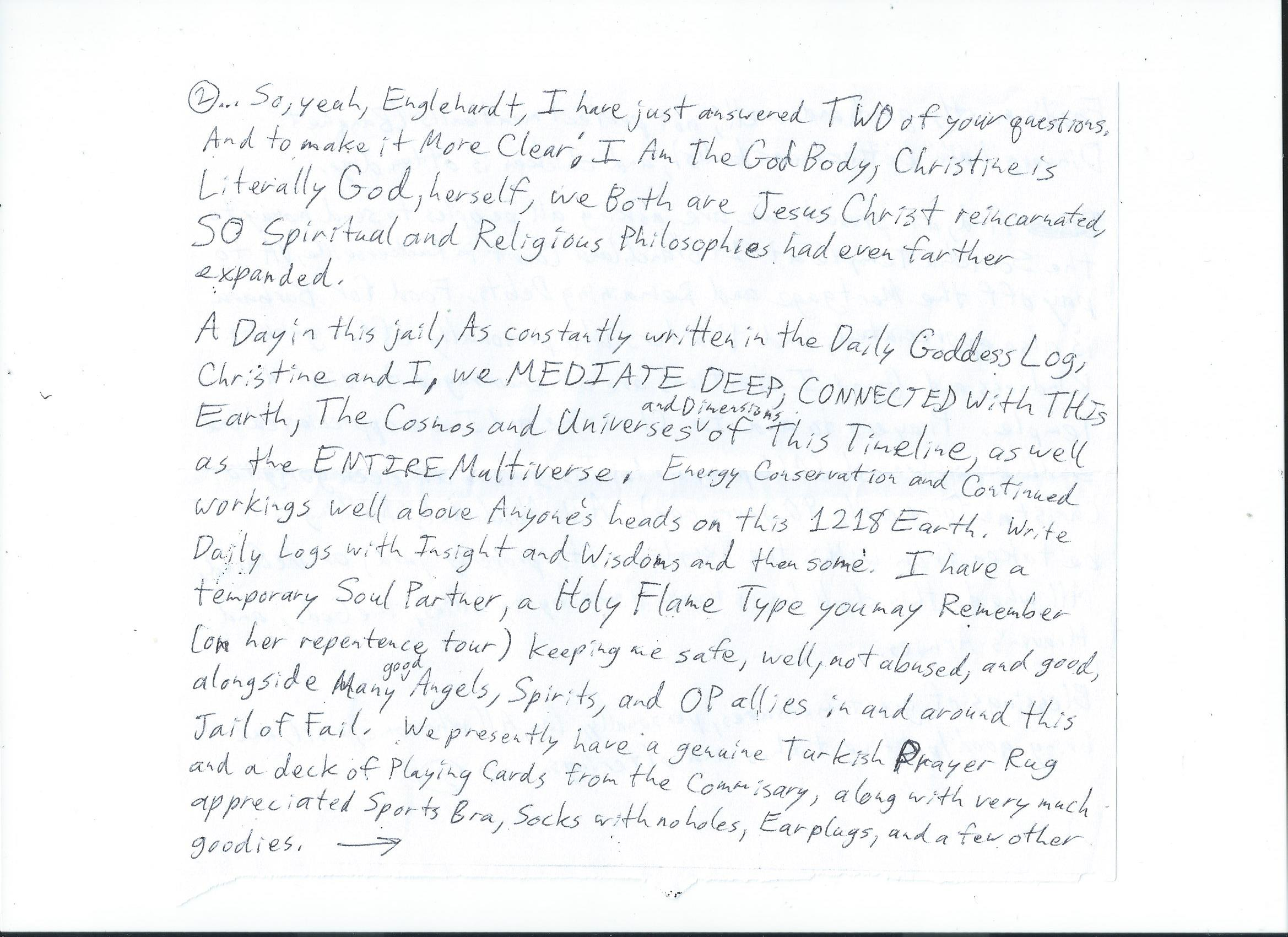 Letter Contents 3.jpg